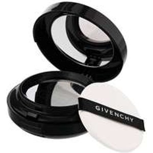 Givenchy Teint Couture Cushion Foundation No 1 Fresh Porcelaine 14g Cosmetics