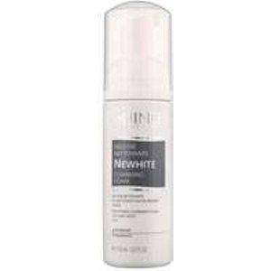 Guinot Newhite Mousse Nettoyante Newhite Cleansing Foam 150ml / 5.07 Fl.oz. Skincare