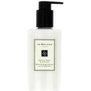 Jo Malone English Pear And Freesia Body And Hand Lotion 250ml Skincare