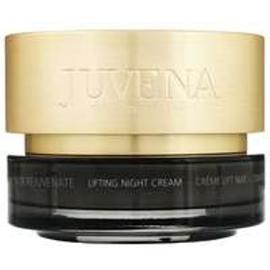 Juvena Skin Rejuvenate Lifting Night Cream Normal To Dry Skin 50ml Skincare