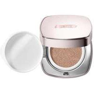 La Mer The Luminous Lifting Cushion Foundation 31 Pink Bisque 24g Cosmetics