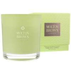 Molton Brown Dewy Lily Of The Valley And Star Anise Three Wick Candle 480g Other Occasions