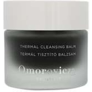Omorovicza Budapest Cleansers Thermal Cleansing Balm 50ml Skincare
