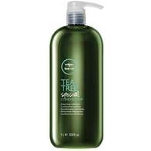 Paul Mitchell Tea Tree Special Conditioner Salon Size 1000ml Haircare Products