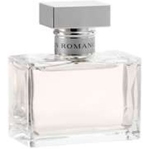 Ralph Lauren Romance For Women Eau De Parfum Spray 50ml Fragrance