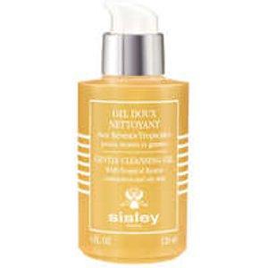 Sisley Tropical Resins Gentle Cleansing Gel 120ml Skincare
