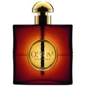 Yves Saint Laurent Opium For Women Eau De Parfum Spray 50ml Fragrance