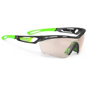 Rudy Project Tralyx Slim Sunglasses