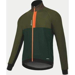 Santini Fashion Colle Jacket