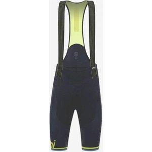 Santini Tono 2.0 Bib Shorts Nat Pad
