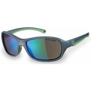 Sunwise Razor Prescription Sunglasses