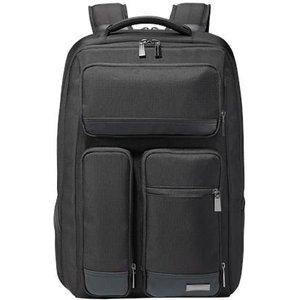 """Asus Atlas Notebook Case 35.6 Cm (14"""") Backpack Black 90xb0420 Bbp000 Bags"""