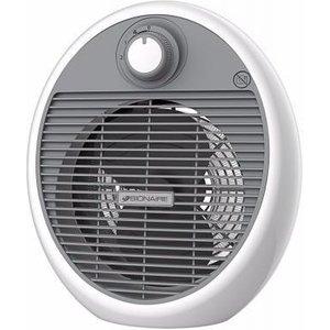 Bionaire Platform Fan Heater Bfh002 Computer Components