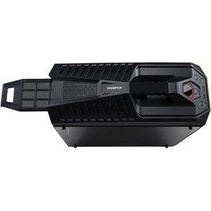 Cooler Master Trooper Se Full-tower Black Sgc 5000 Kwn2 Computer Cases
