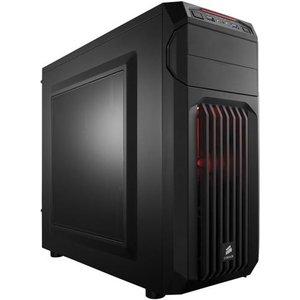 Corsair Carbide Spec-01 Midi-tower Black Cc 9011050 Ww Computer Cases
