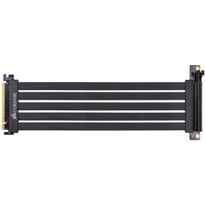 Corsair Cc-8900243 Internal Power Cable 0.3 M Cables, Parts & Power Supplies