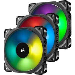 Corsair Ml120 Pro Computer Case Fan 12 Cm Co 9050076 Ww Computer Components