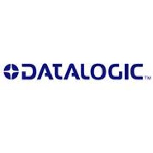 Datalogic Bc6020 Base Charger Black Bc6020 Bk Peripherals