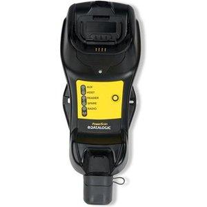 Datalogic Bc9130 Bc9130 Bt Peripherals