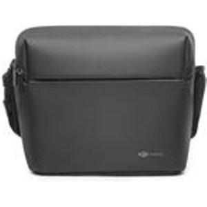 Dji Cp.ma.00000253.01 Camera Drone Case Shoulder Bag Black Photography