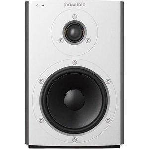 Dynaudio Xeo 2 Wireless Speaker (white) 960243 Audio Systems