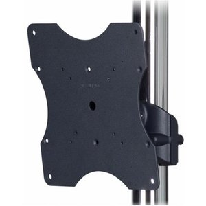 Infocus Ina-swvlmnt Monitor Mount Accessory Cables, Parts & Power Supplies