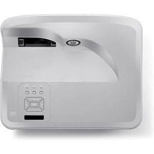 Infocus Inl144ust Data Projector 4000 Ansi Lumens Dlp Xga (1024x768) 3d Desktop Projector  Projectors