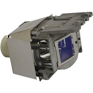 Infocus Replacement Lamp For In122a In124a In126a In124sta In126sta In2124a In2126a Sp Lamp 087 Projectors