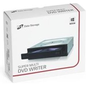 Lg Gh24 Optical Disc Drive Internal Black Dvd Super Multi Dl Gh24nsd6.asar10b Computer Components