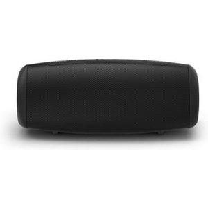 Philips Tas5305/00 Portable Speaker 16 W Stereo Portable Speaker Black Audio Systems