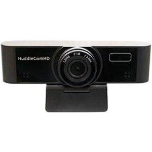 Ptzoptics Huddlecamhd Webcam 2.07 Mp 1920 X 1080 Pixels Usb 2.0 Black Hc Webcam 94 Photography