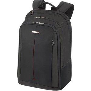 "Samsonite Guardit 2.0 L Notebook Case 43.9 Cm (17.3"") Backpack Black 115331 1041 Bags"
