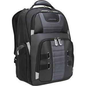 """Targus Driftertrek Notebook Case 43.9 Cm (17.3"""") Backpack Black Tsb957gl Bags"""