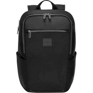"""Targus Tbb596gl Notebook Case 39.6 Cm (15.6"""") Backpack Black Bags"""