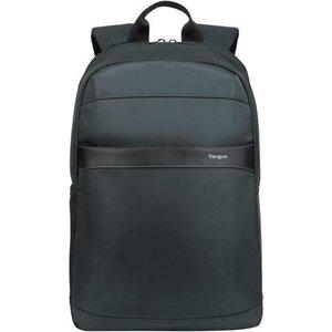 """Targus Tsb96101gl Notebook Case 39.6 Cm (15.6"""") Backpack Black Bags"""