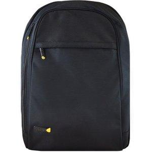 "Tech Air Tanz0713v3 Notebook Case 43.9 Cm (17.3"") Backpack Case Black Bags"