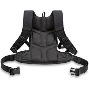 Veho Vcc-a040-xp Camera Case Backpack Case Black Photography