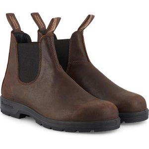 Blundstone Unisex Classics 1609 Chelsea Boot  8 (eu42) Mens Footwear