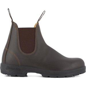 Blundstone Unisex Classics 550 Chelsea Boot  11 (eu46) Mens Footwear