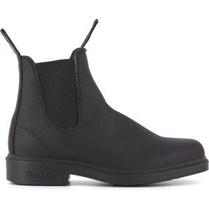 Blundstone Unisex Dress 063 Chelsea Boot  6.5 (eu40) Mens Footwear