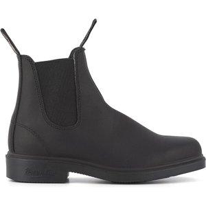 Blundstone Unisex Dress 063 Chelsea Boot  9.5 (eu43.5) Mens Footwear