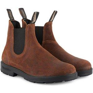 Blundstone Unisex Originals 1911 Chelsea Boot  8.5 (eu42.5) Mens Footwear
