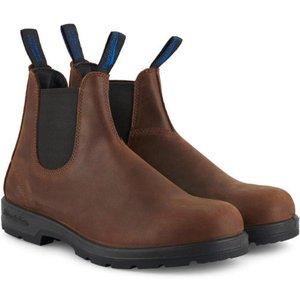 Blundstone Unisex Thermal 1477 Chelsea Boot  8 (eu42) Mens Footwear
