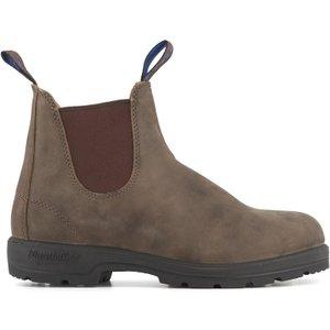 Blundstone Unisex Thermal 584 Chelsea Boot  10 (eu44) Mens Footwear