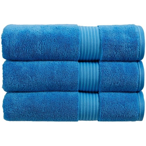 Christy Bath Towels Ideas