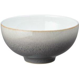 Denby Modus Ombre Small Bowl Crockery