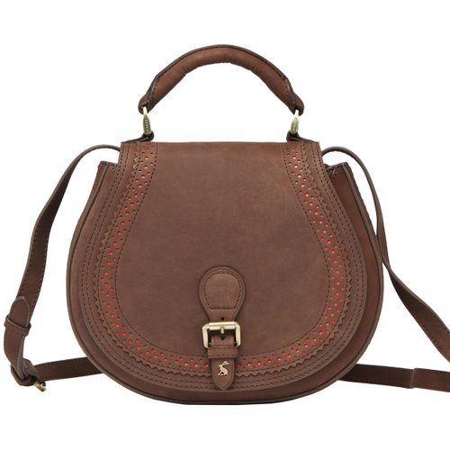 Top Women's Saddle Bags Under £150