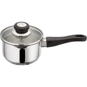 Judge Vista Draining Saucepan  14cm Cookware & Utensils