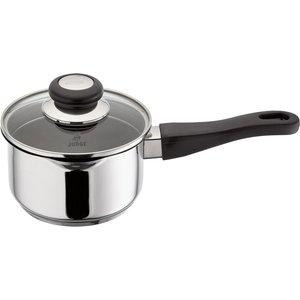 Judge Vista Non-stick Draining Saucepan  14cm Cookware & Utensils