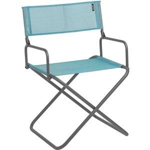 Lafuma Fgx Xl Directors Chair Lac Sheds & Garden Furniture, Lac